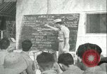 Image of Office of Strategic Services Burma, 1943, second 43 stock footage video 65675021890