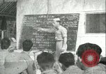 Image of Office of Strategic Services Burma, 1943, second 44 stock footage video 65675021890