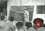 Image of Office of Strategic Services Burma, 1943, second 45 stock footage video 65675021890