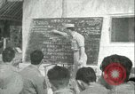 Image of Office of Strategic Services Burma, 1943, second 46 stock footage video 65675021890