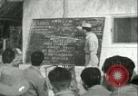 Image of Office of Strategic Services Burma, 1943, second 47 stock footage video 65675021890