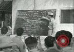 Image of Office of Strategic Services Burma, 1943, second 48 stock footage video 65675021890