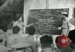 Image of Office of Strategic Services Burma, 1943, second 49 stock footage video 65675021890