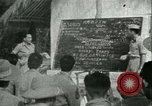 Image of Office of Strategic Services Burma, 1943, second 50 stock footage video 65675021890