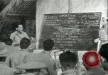 Image of Office of Strategic Services Burma, 1943, second 53 stock footage video 65675021890