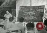 Image of Office of Strategic Services Burma, 1943, second 54 stock footage video 65675021890