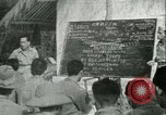 Image of Office of Strategic Services Burma, 1943, second 55 stock footage video 65675021890