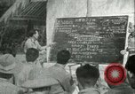 Image of Office of Strategic Services Burma, 1943, second 56 stock footage video 65675021890