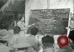 Image of Office of Strategic Services Burma, 1943, second 57 stock footage video 65675021890