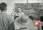 Image of Office of Strategic Services Burma, 1943, second 58 stock footage video 65675021890