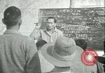 Image of Office of Strategic Services Burma, 1943, second 59 stock footage video 65675021890