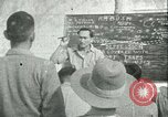 Image of Office of Strategic Services Burma, 1943, second 60 stock footage video 65675021890
