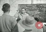Image of Office of Strategic Services Burma, 1943, second 61 stock footage video 65675021890
