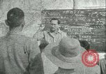 Image of Office of Strategic Services Burma, 1943, second 62 stock footage video 65675021890
