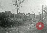 Image of Office of Strategic Services Burma, 1943, second 10 stock footage video 65675021892