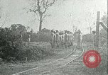 Image of Office of Strategic Services Burma, 1943, second 12 stock footage video 65675021892