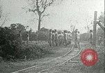 Image of Office of Strategic Services Burma, 1943, second 13 stock footage video 65675021892