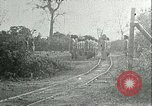Image of Office of Strategic Services Burma, 1943, second 14 stock footage video 65675021892