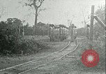 Image of Office of Strategic Services Burma, 1943, second 15 stock footage video 65675021892