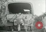 Image of Office of Strategic Services Burma, 1943, second 16 stock footage video 65675021892