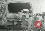 Image of Office of Strategic Services Burma, 1943, second 17 stock footage video 65675021892