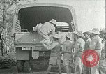 Image of Office of Strategic Services Burma, 1943, second 18 stock footage video 65675021892