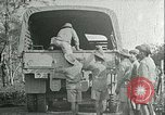 Image of Office of Strategic Services Burma, 1943, second 19 stock footage video 65675021892