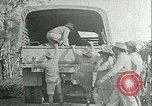 Image of Office of Strategic Services Burma, 1943, second 20 stock footage video 65675021892