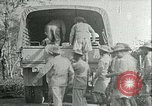 Image of Office of Strategic Services Burma, 1943, second 21 stock footage video 65675021892