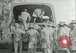 Image of Office of Strategic Services Burma, 1943, second 22 stock footage video 65675021892