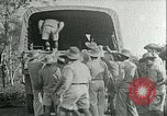 Image of Office of Strategic Services Burma, 1943, second 23 stock footage video 65675021892