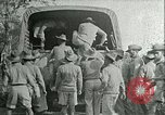 Image of Office of Strategic Services Burma, 1943, second 24 stock footage video 65675021892