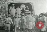 Image of Office of Strategic Services Burma, 1943, second 25 stock footage video 65675021892