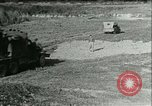Image of Office of Strategic Services Burma, 1943, second 26 stock footage video 65675021892