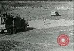 Image of Office of Strategic Services Burma, 1943, second 27 stock footage video 65675021892