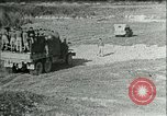 Image of Office of Strategic Services Burma, 1943, second 28 stock footage video 65675021892