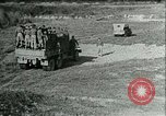 Image of Office of Strategic Services Burma, 1943, second 29 stock footage video 65675021892