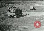 Image of Office of Strategic Services Burma, 1943, second 30 stock footage video 65675021892
