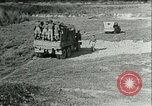 Image of Office of Strategic Services Burma, 1943, second 31 stock footage video 65675021892