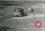 Image of Office of Strategic Services Burma, 1943, second 33 stock footage video 65675021892