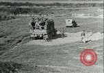 Image of Office of Strategic Services Burma, 1943, second 34 stock footage video 65675021892