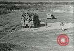 Image of Office of Strategic Services Burma, 1943, second 35 stock footage video 65675021892