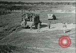 Image of Office of Strategic Services Burma, 1943, second 36 stock footage video 65675021892