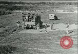 Image of Office of Strategic Services Burma, 1943, second 37 stock footage video 65675021892