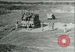 Image of Office of Strategic Services Burma, 1943, second 38 stock footage video 65675021892