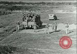 Image of Office of Strategic Services Burma, 1943, second 39 stock footage video 65675021892