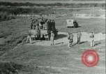 Image of Office of Strategic Services Burma, 1943, second 40 stock footage video 65675021892