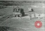 Image of Office of Strategic Services Burma, 1943, second 41 stock footage video 65675021892