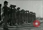 Image of Office of Strategic Services Burma, 1943, second 42 stock footage video 65675021892