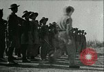 Image of Office of Strategic Services Burma, 1943, second 43 stock footage video 65675021892